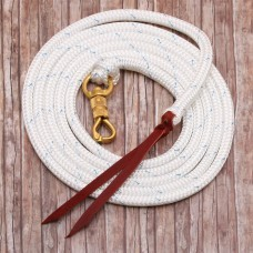 leadrope_12ft_best_wit_twistlock_parelli-228x228